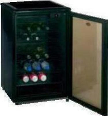 Exquisit WK 47 Getränkekühlschrank