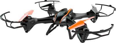 Denver DCH-261 Drone