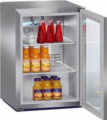 Liebherr FKv 502 Beverage Cooler