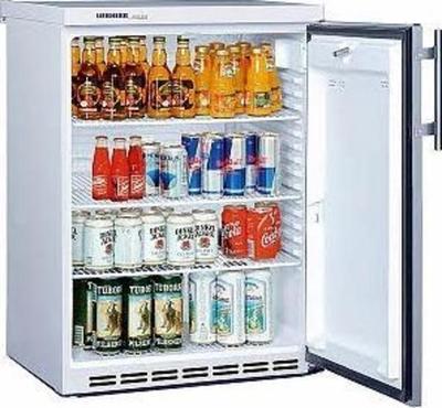 Liebherr FKU 1805 Beverage Cooler