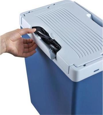 Campingaz Smart Cooler Electric