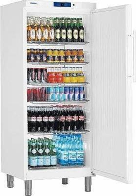 Liebherr GKv 5730 Beverage Cooler