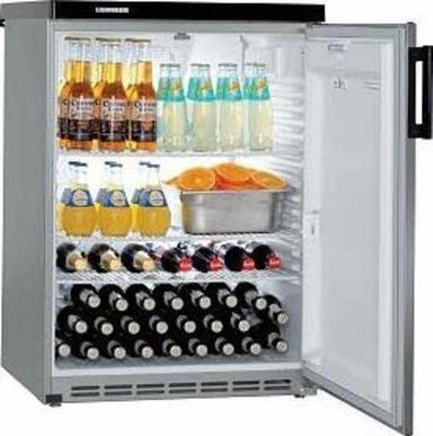 Liebherr FKvesf 1805 Beverage Cooler