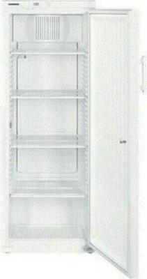 Liebherr FKv 3640 Beverage Cooler