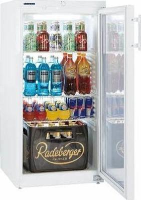 Liebherr FK 2642 Beverage Cooler