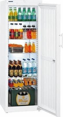 Liebherr FK 4140 Beverage Cooler