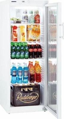 Liebherr FKv 3643 Beverage Cooler