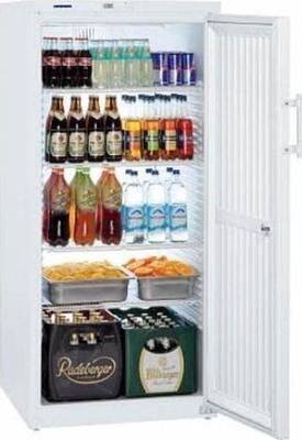 Liebherr FKv 5440 Beverage Cooler