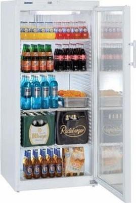 Liebherr FKv 5443 Beverage Cooler