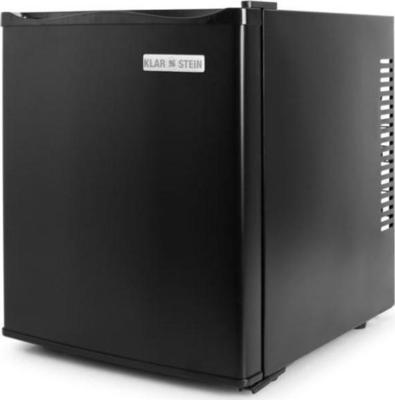 Klarstein MKS-11 Beverage Cooler