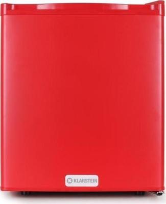 Klarstein Minibar 48L Retro Getränkekühlschrank