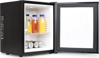 Klarstein MKS-10 Beverage Cooler