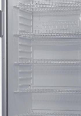 Snaige CD350-1003 Beverage Cooler