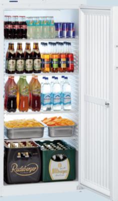 Liebherr FK 5440 Beverage Cooler