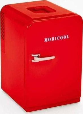 Mobicool F15 Beverage Cooler