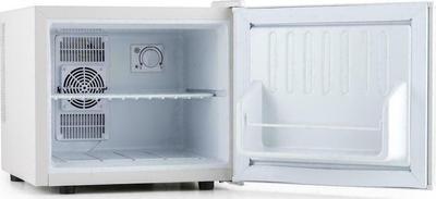 Klarstein E3450 Getränkekühlschrank