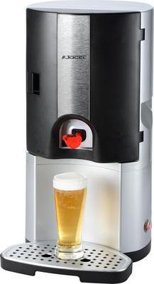 Jocel ZBC-05 Getränkekühlschrank