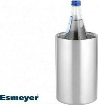 Esmeyer Miami Getränkekühlschrank