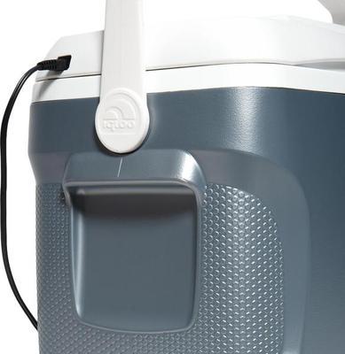 Igloo Iceless 28 Beverage Cooler