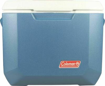 Coleman 50 Quart Xtreme 5