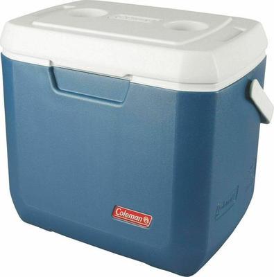 Coleman 28 Quart Xtreme 3 Beverage Cooler