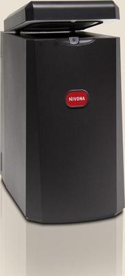 Nivona Cooler NICO 100 Getränkekühlschrank