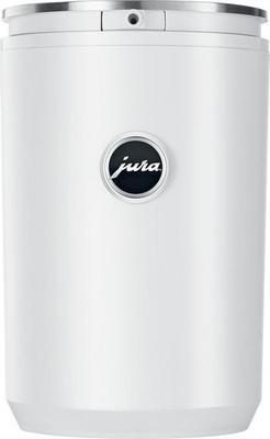 Jura Cool Control Beverage Cooler