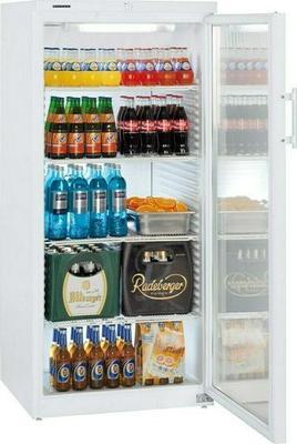 Liebherr FK 5442 Beverage Cooler