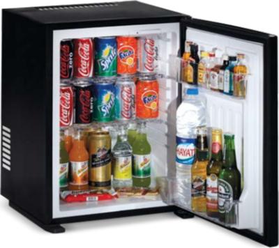 Technomax HP40LN Getränkekühlschrank