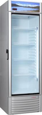 Jocel JEXP352-002204 Getränkekühlschrank
