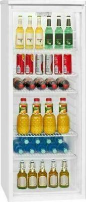 Bomann KSG 7280 Beverage Cooler