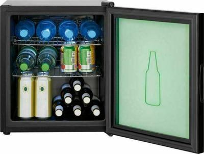 Bomann KSG 7281 Beverage Cooler
