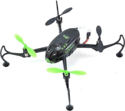 Ares RC Spidex Drone