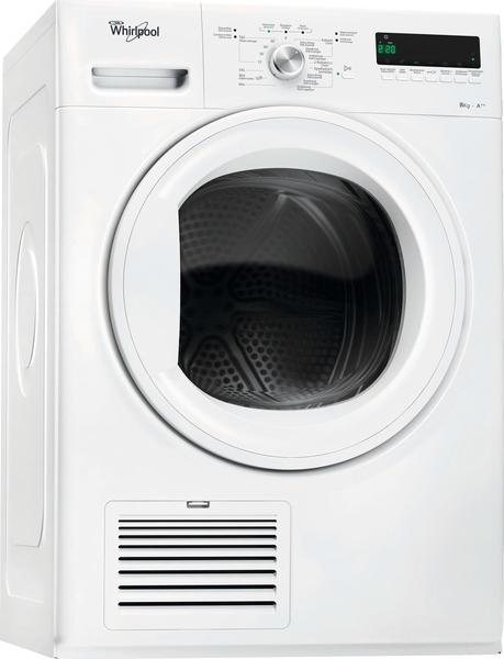 Whirlpool HDLX80411