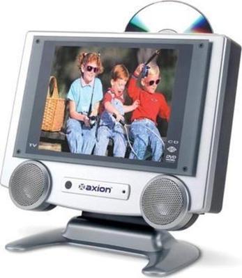 Axion AXN-7080 TV
