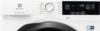 Electrolux EW9HE83S3 Tumble Dryer