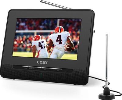 Coby TFTV992 Telewizor