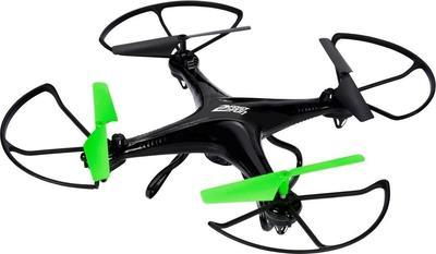 2Fast2Fun Focus Drone XL Quadrocopter