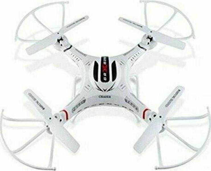 3GO Valkyria 2 Drone