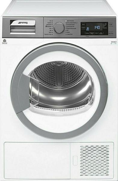 Smeg DHT38PLIT Tumble Dryer