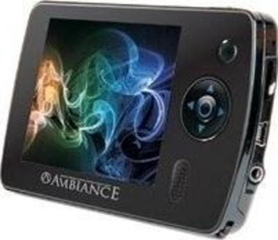 Ambiance ADT-235