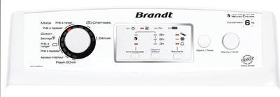 Brandt BDT562AL