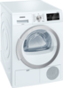 Siemens WT46G401FF tumble dryer