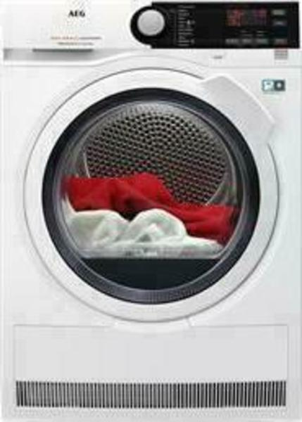 AEG T8DBE851 Tumble Dryer