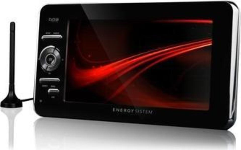Energy Sistem TV2090 TV