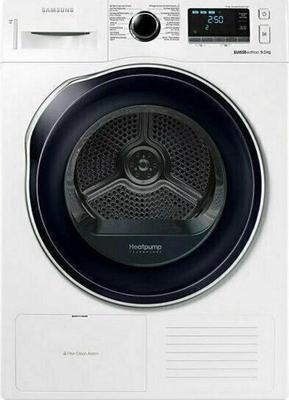 Samsung DV90K6000CW Suszarka