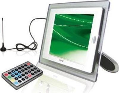 NPG PTF 800SD Telewizor