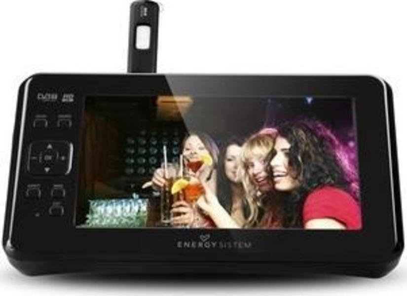 Energy Sistem TV3190 HDTV TV