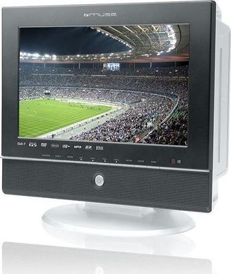 Muse M-110 TV