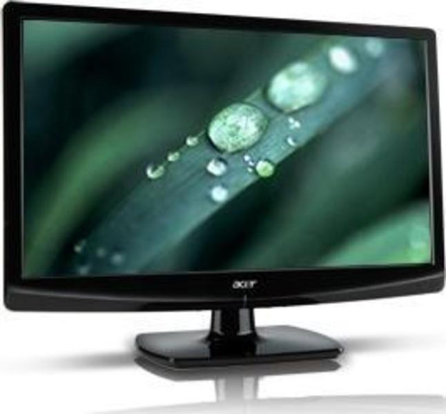 Acer AT2026ML angle